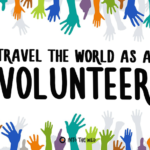 How to Volunteer and Travel