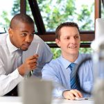 Why you Should Consider Getting a Business Mentor