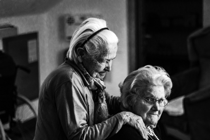 Tips For Caring For The Elderly At Home