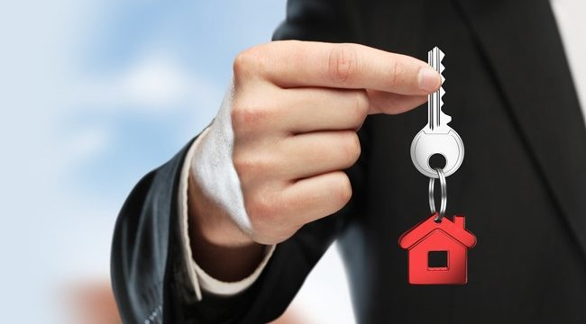 Ammcor Reviews The Benefits Of Being A Tenant