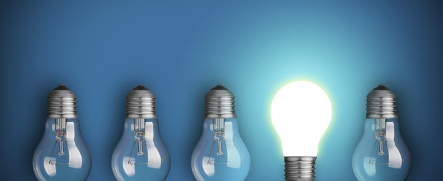 5 of the Best Innovation Labs and What We Can Learn from Them