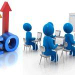 Why You Should Use An SEO Company