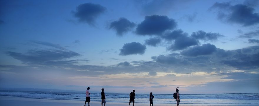 The Top Sights And Activities In Bali
