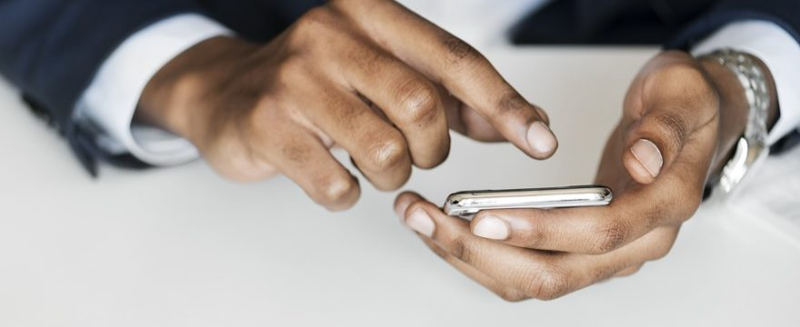 Reverse Phone Search Services: Finding The Best One For Your Needs