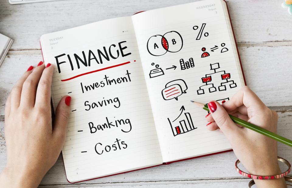 Patrick Dwyer Merrill Lynch – What Skills Do Financial Advisors Need