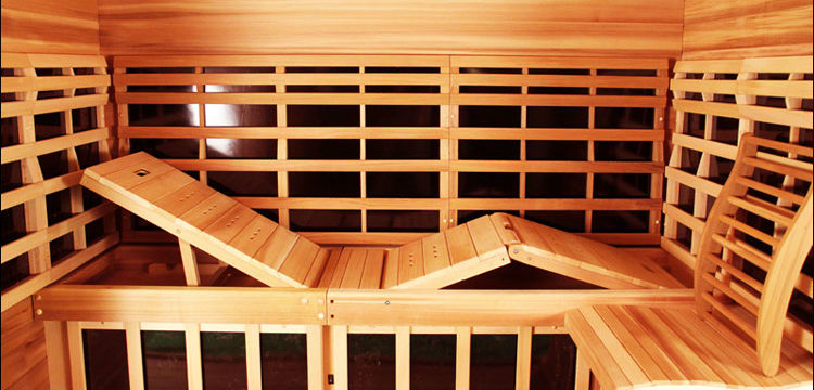 Using Online Reviews To Find Infrared Sauna Heaters For Sale