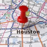 Al Hartman: What Are The Things To Look Out For In Houston Real Estate?