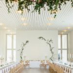 Tips for Taking a Minimalist Approach to Your Wedding
