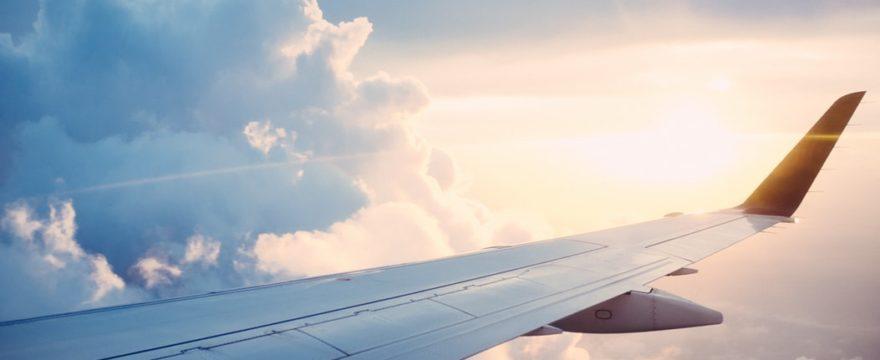 Golden Tips For Long Flight