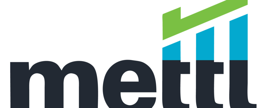 Create Enhanced Training and Appraisal Programs with Mettl 360View