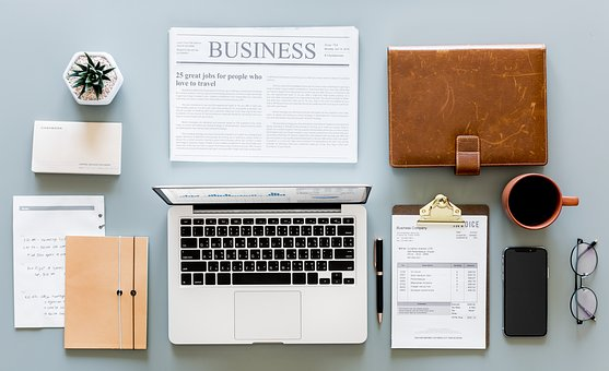 Things That Every Newbie Should Know About Starting up a Traditional Business
