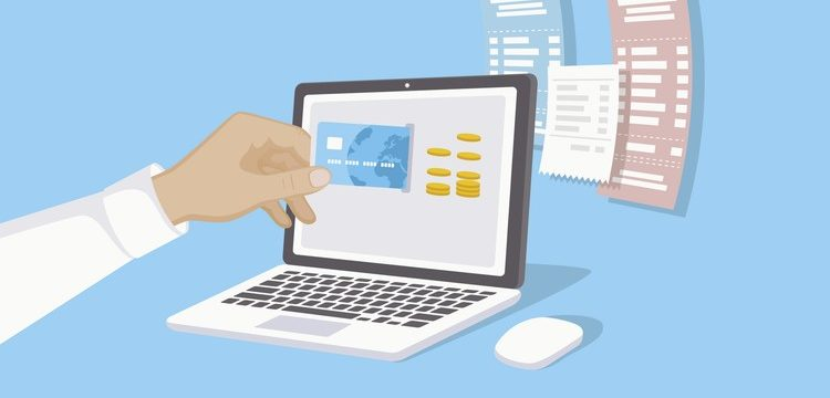 3 Things a Dropshipping Software Can Do For Your Ecommerce Business