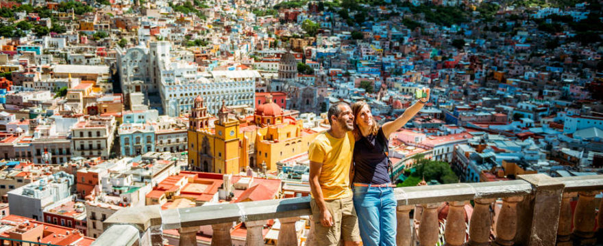 Things All Tourists Should Know Before Visiting Mexico