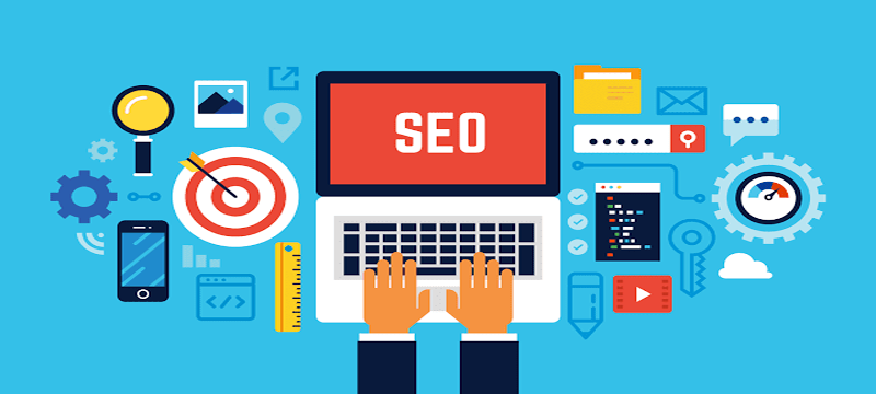 Leave These Advanced Search Engine Optimization Strategies to the Pros