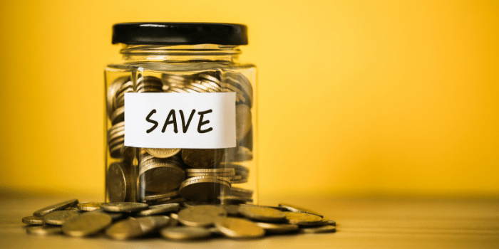 Effective Tips To Save Money When Running a Home
