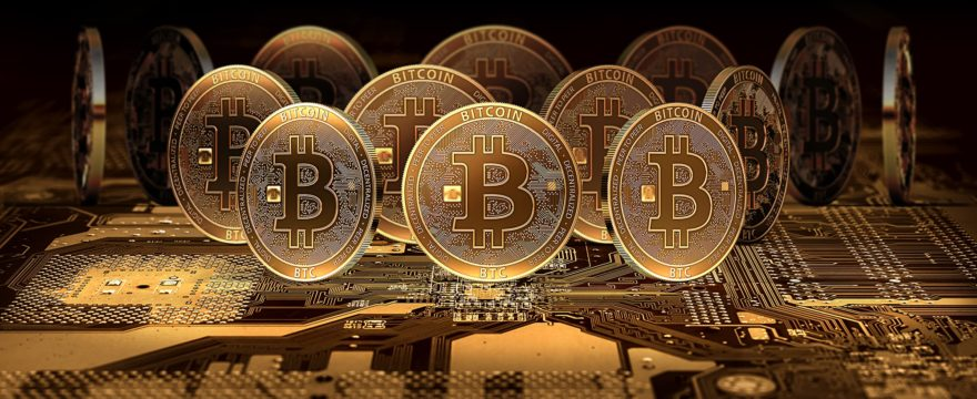 Why It's Not Too Late to Buy Bitcoin with Card, Bank Transfer, or Trade