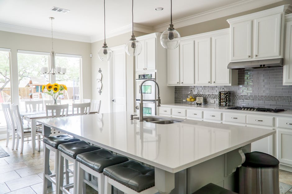 Kitchen Remodeling DIY: The Steps You Should and Should Not Take