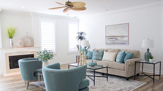 5 House Staging Tips You Really Need (But You Don't Know Yet)