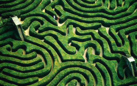 Top Tips To Help You Navigate The Maze And Find The Best Loan For Your Needs.