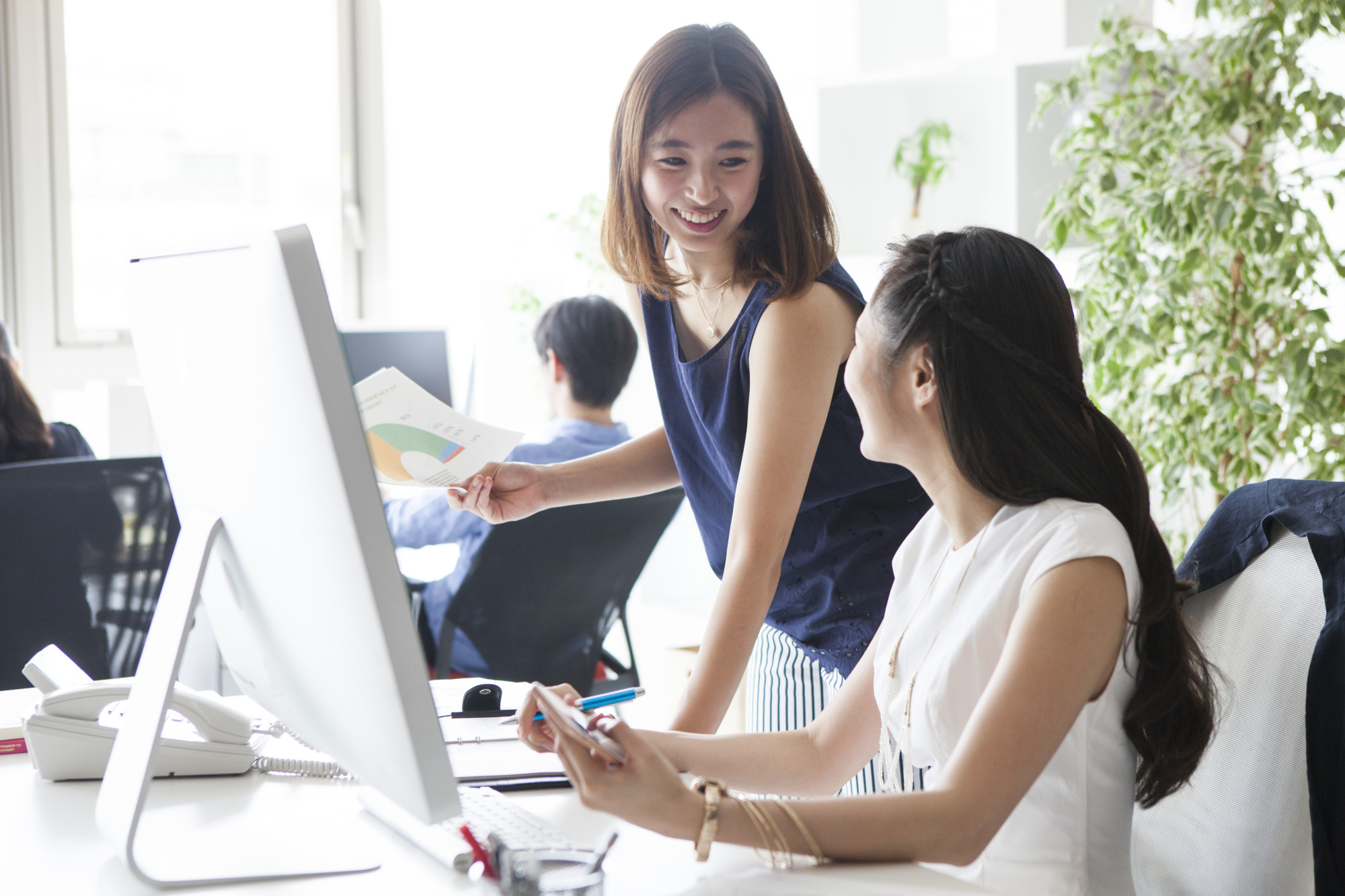 Importance of Training: Why You Should Annually Train Your Employees