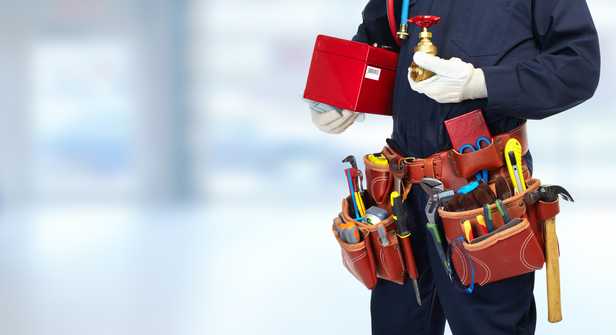 Preparing Your Plumbing: The Ultimate Plumbing Checklist to Complete Before Going on Vacation