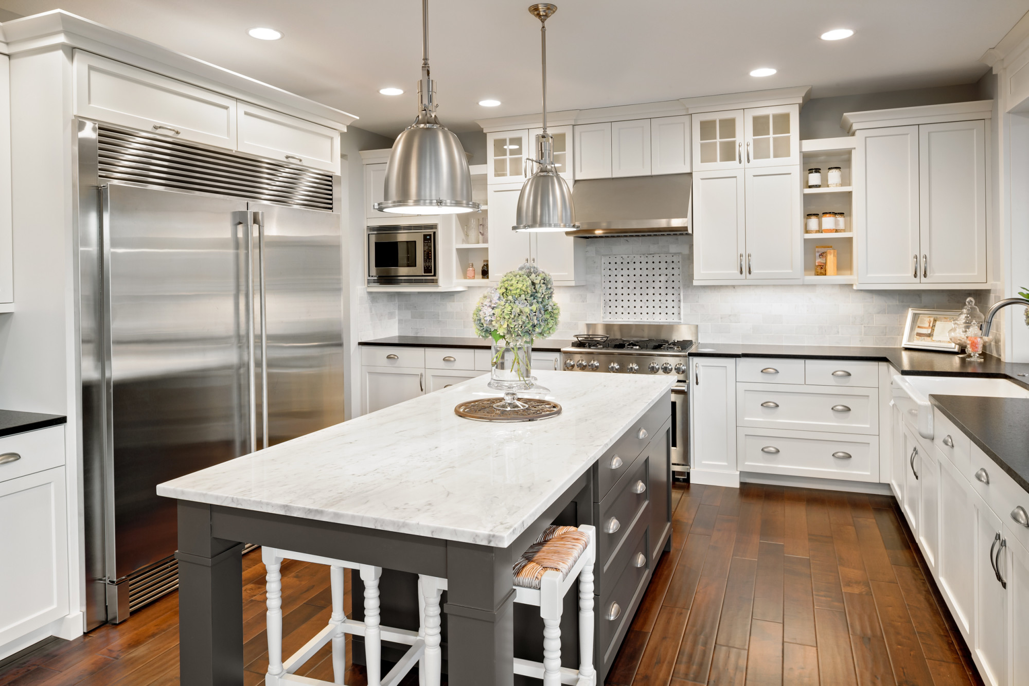 Tips on How to Find Affordable Kitchen Cabinets for Your Home