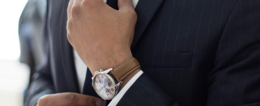 Set aside Your Cash by Buying Used Rolex Watches