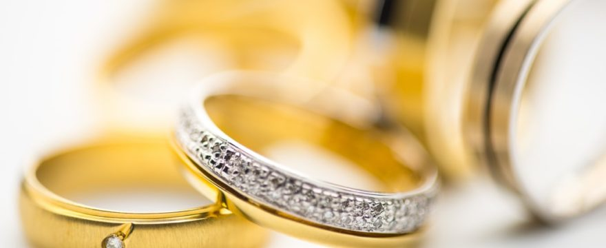 What You Should Consider When Buying Jewelry