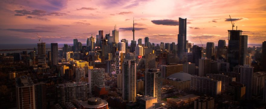 Five Things to Do in Toronto – A Student Travel Guide to Toronto