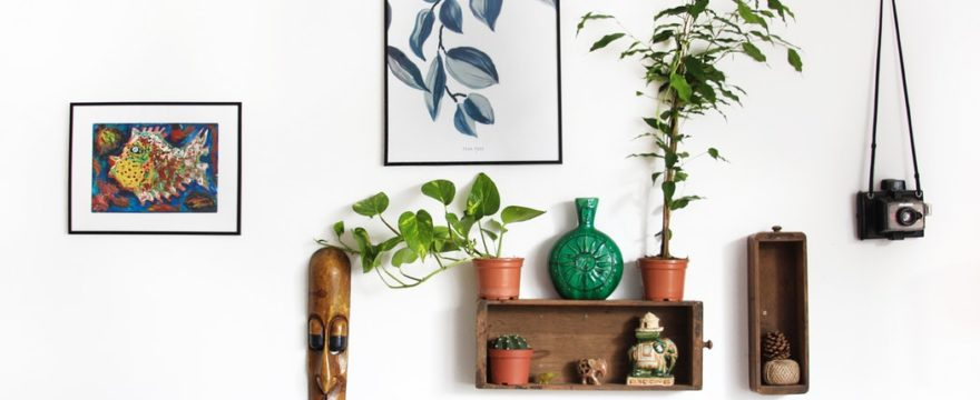 7 Stunning Decor Tips for Your Living Space