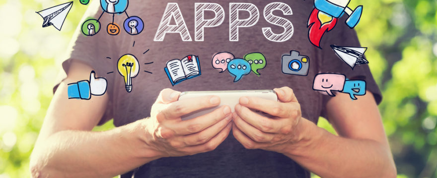 7 Tips to Define a Great App Strategy