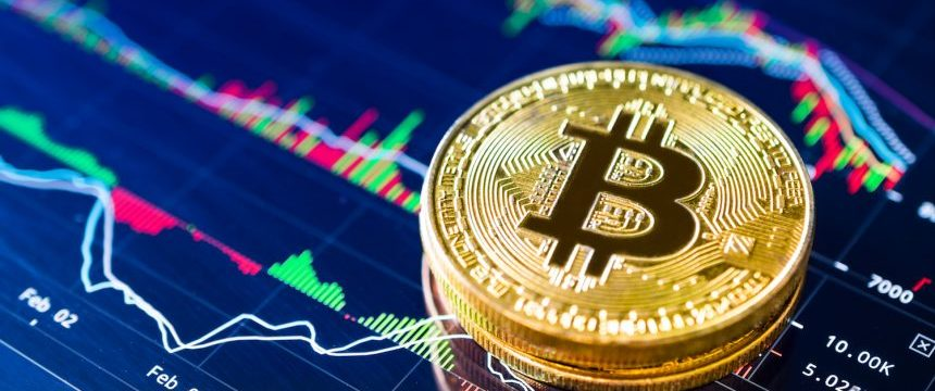 Looking to Buy Bitcoin with Cash? Follow These Tips for Cryptocurrency Investment