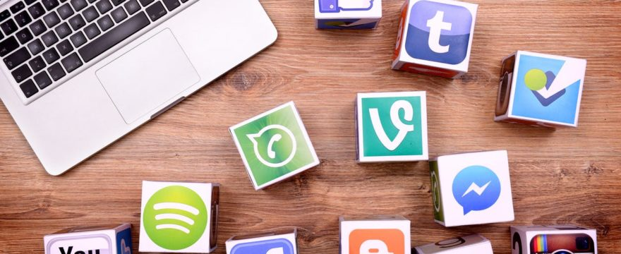 Why Hire a Social Media Marketing Expert Instead of Go At It Alone