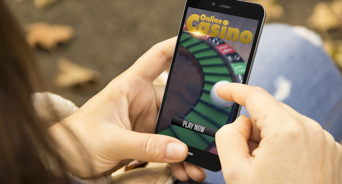 5 Lessons I Learned by Playing Slots Online