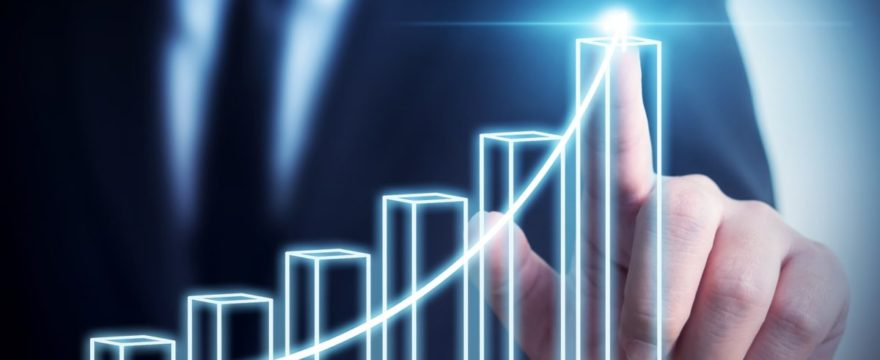 4 Business Processes That Will Accelerate Your Growth Massively