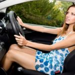 C:\Users\Kumar\Downloads\car-finance-lady.jpg