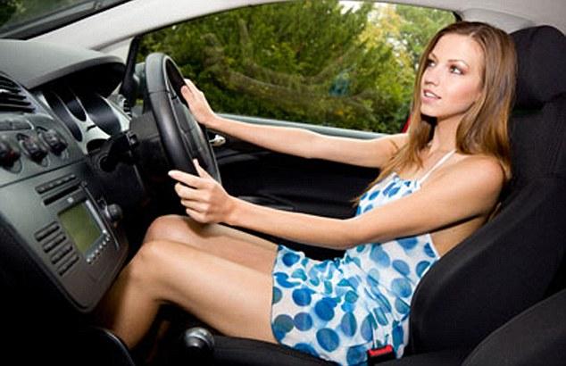 C:\Users\Kumar\Downloads\car-finance-lady.jpg