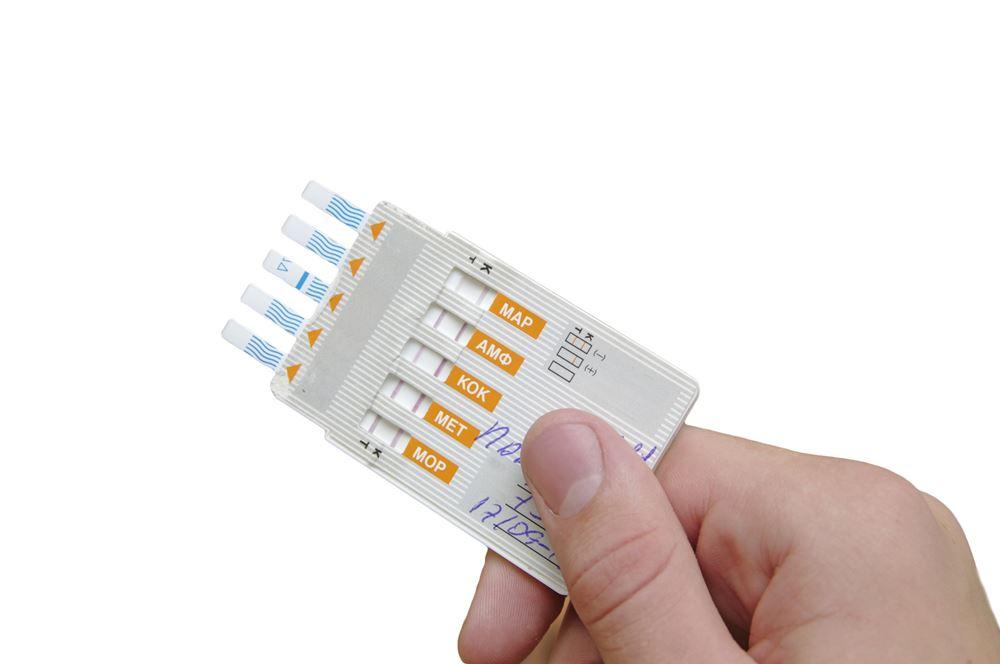 C:\Users\KELECHI NWOKE\Downloads\Multi-drug testing kit.jpg