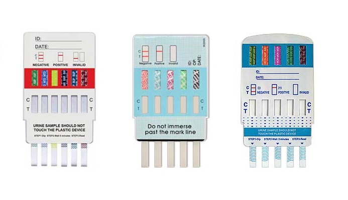 C:\Users\KELECHI NWOKE\Downloads\Top-rated-home-drug-test-kits.jpg