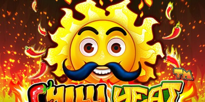Chilli Heat Slot Game Guide