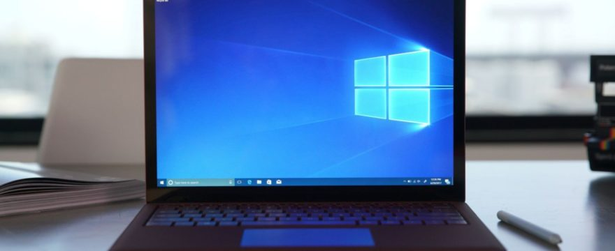 Everything You Need to Know about the New Windows 10 Update