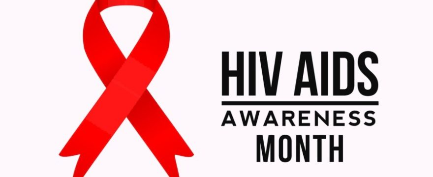 6 Ways to Show Genuine Solidarity During AIDS Awareness Month