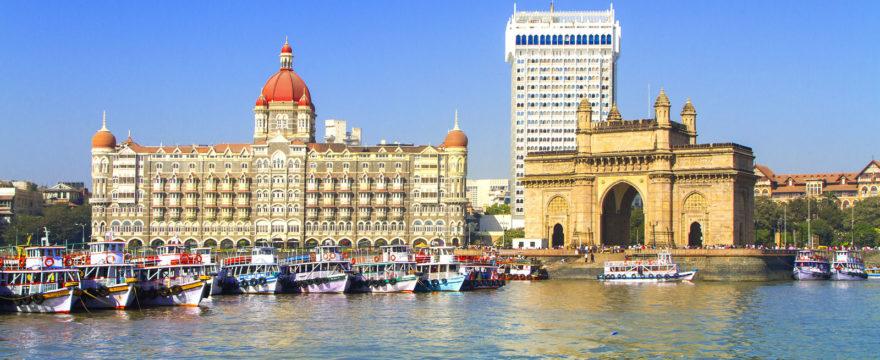 Top 5 Offbeat Locations Near Mumbai