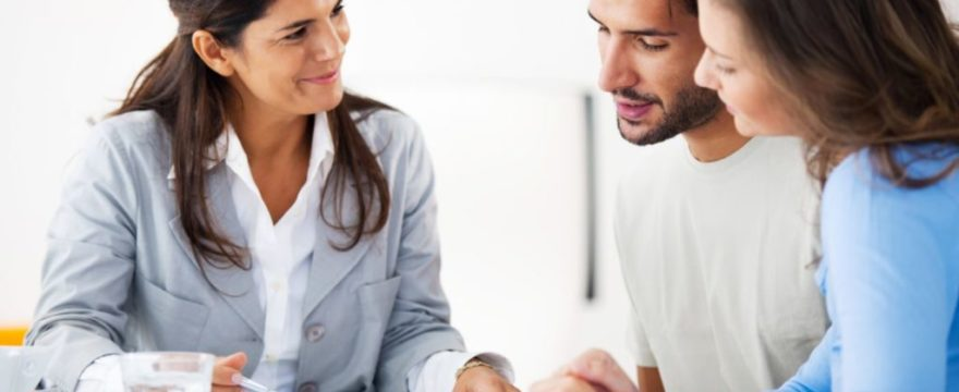 What Type of Loan Is Right For Me?
