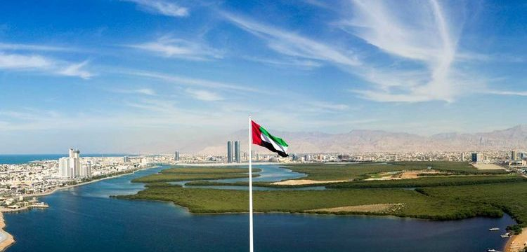 Ras Al-Khaimah, the Best Movers and Packers