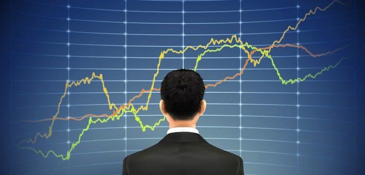 Online Stock Trading In Nigeria