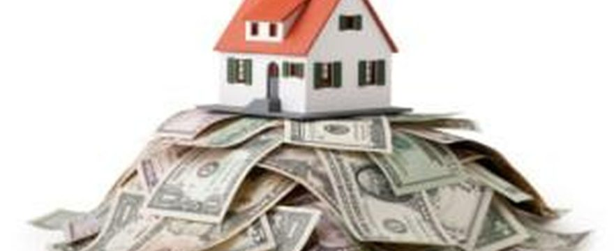 Ali Ata's Top Tips on Getting Started in Real Estate Investment