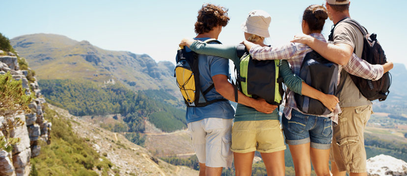 Student Travel Insurance: A Must-Have for Overseas Study