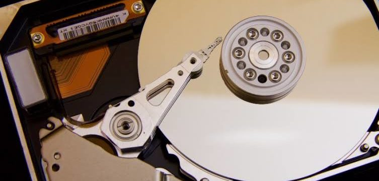 How I Fixed My Crashed Hard Drive Recovery