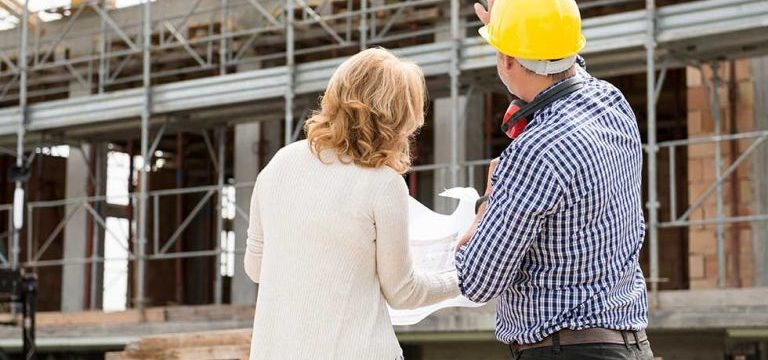 Must-Know Tips To Check Your Builder's Credibility